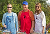 Hidden Creek Fall Festival 2011 : 1 gallery with 288 photos