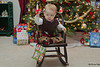 Levi - 1st Christmas : 1 gallery with 91 photos